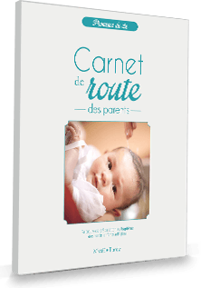 Carnet de route des parents