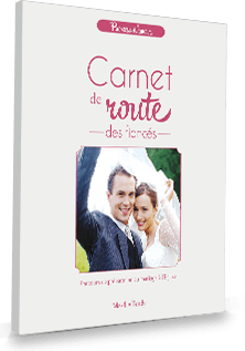 carnet-route-fiances